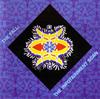 ザ・フォール / ジ・インフォテインメント・スキャン [2CD]  [CD] [アルバム] [2007/04/14発売]