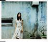 ji ma ma / でいご(Okinawa Session) / アカリ [CD] [シングル] [2007/04/18発売]