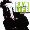 真島昌利 / RAW LIFE-Revisited-