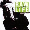 真島昌利 / RAW LIFE-Revisited- [2CD]