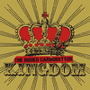 THE RODEO CARBURETTOR / Kingdom