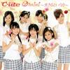 ℃-ute(キュート) / (2)mini〜生きるという力〜 [CD+DVD] [限定]