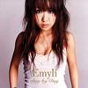 Emyli / Day by Day [CD] [シングル] [2007/04/18発売]