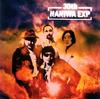 NANIWA EXP / 30th