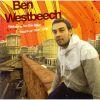 ベン・ウェストビーチ - ウェルカム・トゥ・ザ・ベスト・イヤーズ・オブ・ユア・ライフ [CD] [限定]