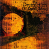 65daysofstatic / The Destruction Of Small Ideas