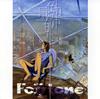 FoZZtone / 景色の都市