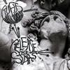 ルーファス・ウェインライト / リリース・ザ・スターズ [CD] [アルバム] [2007/05/16発売]