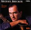マイケル・ブレッカー - マイケル・ブレッカー [CD] [限定]