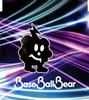 Base Ball Bear / ドラマチック