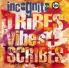 インコグニート / トライブス・ヴァイブス・アンド・スクライブス [再発] [CD] [アルバム] [2007/05/23発売]