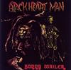 バニー・ウェイラー / ブラックハート・マン [CD] [アルバム] [2007/05/09発売]