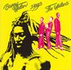 バニー・ウェイラー / シングス・ザ・ウェイラーズ [再発] [CD] [アルバム] [2007/05/09発売]