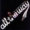 OAU / all the way [CD] [アルバム] [2007/05/16発売]