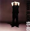 フランク・ブラック - 93-03:ベスト・オブ・フランク・ブラック [紙ジャケット仕様] [2CD]