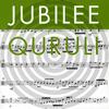 くるり / JUBILEE
