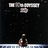 チューリップ / THE 10th ODYSSEY [限定] [CD] [アルバム] [2007/05/30発売]