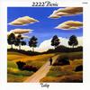 チューリップ / 2222年ピクニック [限定] [CD] [アルバム] [2007/05/30発売]
