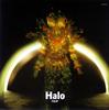 チューリップ / Halo [限定] [CD] [アルバム] [2007/05/30発売]