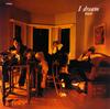 チューリップ / I dream [限定] [CD] [アルバム] [2007/05/30発売]