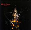 チューリップ / New Tune [限定] [CD] [アルバム] [2007/05/30発売]