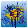 Us3 / セイ・ホワット!? [CD] [アルバム] [2007/05/19発売]