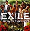 EXILE / SUMMER TIME LOVE
