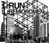レミオロメン / RUN / 蛍