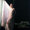 ボブ・キンドレッド・カルテット - ボレロとブルースの夜 [CD] [廃盤]