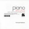 朝川朋之 / PIANO BALLADS〜BEST SELECTION OF J BALLADS