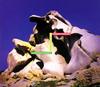 内橋和久&吉田達也 / インプロビゼーションズ 2 [紙ジャケット仕様] [3CD] [CD] [アルバム] [2007/04/25発売]