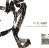 any for delight / singer's collection