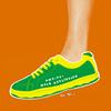 ヘア・スタイリスティックス / AM5:00+ [紙ジャケット仕様] [2CD] [限定] [CD] [アルバム] [2007/04/27発売]