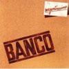 バンコ / ウルジェンティッシモ [紙ジャケット仕様] [限定] [CD] [アルバム] [2007/05/23発売]