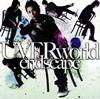 UVERworld / endscape