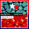 久保田利伸 meets KREVA - M☆A☆G☆I☆C [CD]