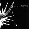RYUKYUDISKO / NICE DAY feat.BEAT CRUSADERS [CD] [シングル] [2007/06/13発売]