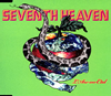 L'Arc〜en〜Ciel / SEVENTH HEAVEN