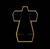 ジャスティス - †(クロス) [CD]