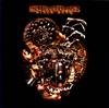 SWARRRM / BLACK BONG [CD] [アルバム] [2007/05/25発売]