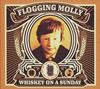 フロッギング・モリー / ウィスキー・オン・ア・サンデー [デジパック仕様] [CD+DVD] [CD] [アルバム] [2006/07/12発売]