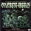 DJ SEEDA AND ISSO / CONCRETE GREEN.5 [CD] [アルバム] [2007/04/20発売]