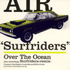 AIR / Surfriders
