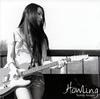 天野月子 / Howling  [CD] [シングル] [2007/04/11発売]