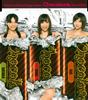 チョコラヴ from AKB48 / 明日は明日の君が生まれる #A