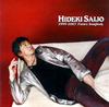 西城秀樹 / 1999-2007 Future Songbook [2CD] [CD] [アルバム] [2007/06/20発売]