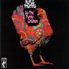 ルーファス・トーマス / ドゥ・ザ・ファンキー・チキン[+8] [CD] [アルバム] [2007/06/27発売]