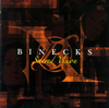 BINECKS / Sacred Vision
