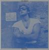 アルティ・エ・メスティエリ / クイント・スタート [紙ジャケット仕様] [CD] [アルバム] [2007/06/27発売]