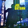 ジョー・バターン / サブウェイ・ジョー  [CD] [アルバム] [2007/06/20発売]